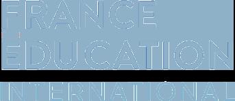 France Education