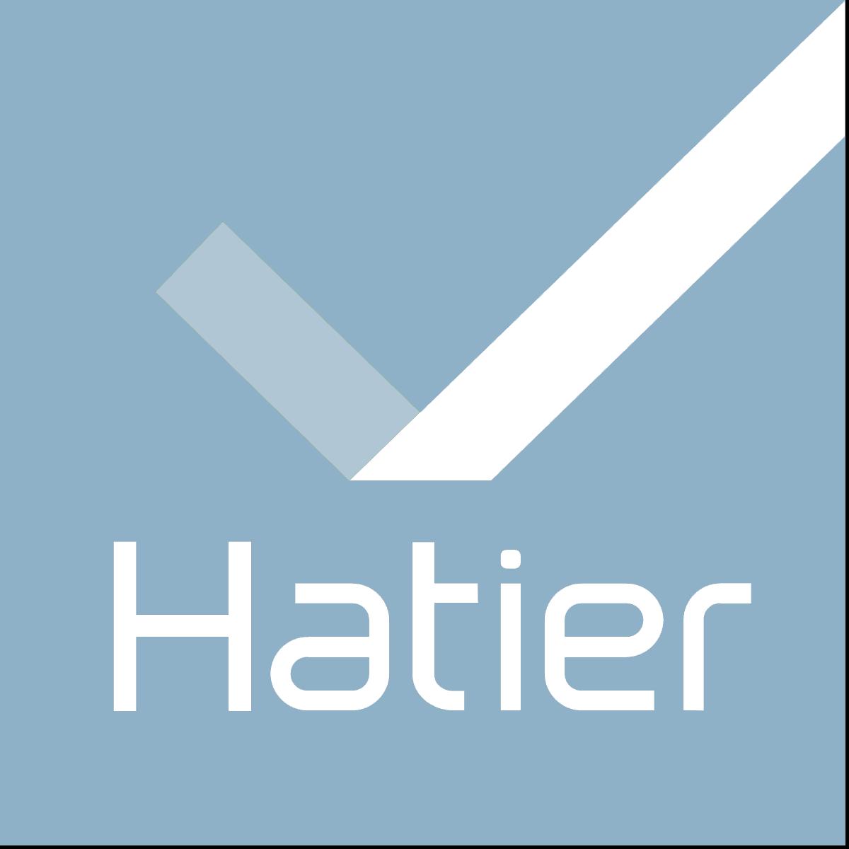 Hatier